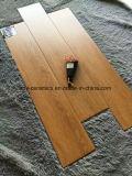 熱い建築材料の陶磁器の木のタイル