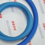 Blauwe O-ringen voor Weerstand Op hoge temperatuur