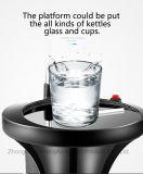 工場製造者の世帯のための電気飲料水ディスペンサーの水差しポンプ