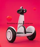 1000W 60Vの電気蹴りのスクーター