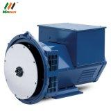Schwanzloser dreiphasigdrehstromgenerator 32 Kilowatt-heißer Verkaufs-Chinas Stamford Wechselstrom-Sychronous
