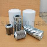 Donaldson 유압 기름 필터 원자 (P551210)에 보충