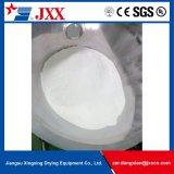 Pharmacie granulateur Fluid-Bed BPF et le sécheur (granulateur en une seule étape)