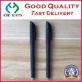 Hot vendant à bon marché de la publicité promotionnelle stylos en plastique