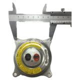 Gonfiatore di vendita caldo del gas del sacco ad aria del driver per 68mm Jas 01 ricambio auto