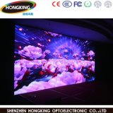 P3.91レンタルLEDスクリーンの屋外印のLED表示スクリーン