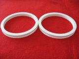 Fornitore di ceramica dell'anello della lama di Zirconia