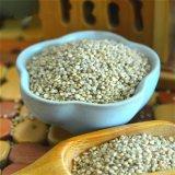 Los nuevos alimentos Quinoa con buena calidad