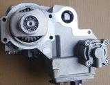 Controller für Dieselmotor Bfm1013