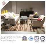 رائج فندق أثاث لازم مع بناء ثلاثة أريكة ([يب-و-36])