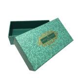 호화스러운 마분지 관례에 의하여 인쇄되는 장식적인 패킹 사탕 초콜렛 선물 상자