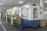 L'automazione di macinazione stridente lavorante personalizzata di CNC della parte dell'alluminio/muffa dei pezzi meccanici S45c di precisione parte la timbratura dell'automobile di Tournage/Fraisage/Decoupe