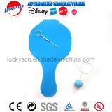 Drache-Form-Paddel-Plastikspielzeug für Kind-Förderung