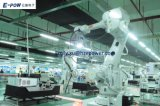 12V 300ah Lithium-Batterie für Agv, elektrische Batterie des Gabelstapler-LiFePO4