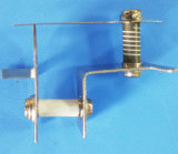 blocco per grafici del bimetallo della lampada di pesca di 1500W 2000W