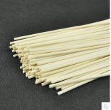 Gy Rattan Reed Stick