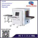 De Scanner van de Bagage van de Röntgenstraal van de Machine van de Inspectie van de röntgenstraal - Grootste Fabriek