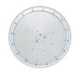 Limite máximo 300W OVNI High Bay LED Light