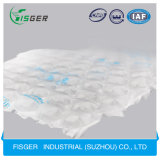 Beste Verkopende Plastic Luchtkussens Van uitstekende kwaliteit voor Verpakking