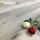 Cliquez sur PVC de haute qualité des revêtements de sol revêtement de sol en vinyle