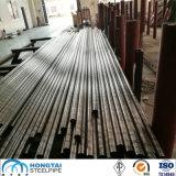 GB8162 Stahlnahtloser Stahl-Gefäß Structual Zweck des grad-10