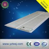 室内装飾PVC天井板の天井のボード