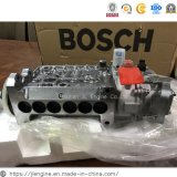 De Pomp van de Brandstof van Cummins Bosch 6CT8.3 voor Graafwerktuig 3938381 2415156822