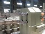 De Verticale Enige Verdraaiende Machine van de hoge snelheid/het Vastlopen Machinaal bewerkend de Machine van de Kabel van /Wire