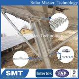 Крепление фермы солнечной энергии стали структуры /солнечной интенсивности солнечного крепления кронштейна