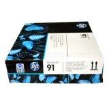 Tinten-Kassette für HP Z6100 (91 C 9464 A.C. 9469 A.C. 9471 C9518)