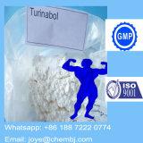 Crecimiento oral del músculo de la pureza el 99% 4-Chlorodehydromethyltestosterone Turinabol 2446-23-3