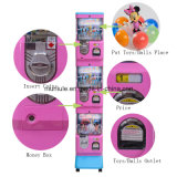 De Automaat van de Capsule van het Stuk speelgoed van de Automaat van het Stuk speelgoed van de arcade Voor Verkoop