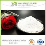 Ximi sulfate de baryum de groupe/barytine précipités populaires en gros Baso4
