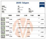 Tirada rápida de la acción de la máquina de alta velocidad del torno de Erowa para CNC (3A-100926)