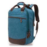 أربعة لون [أم] يوسم [لبتوب كمبوتر] حمولة ظهريّة حقائب