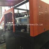 Macchina ad alta velocità dello stampaggio mediante soffiatura per la bottiglia di 2L 1L