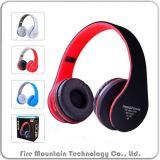 Fe-188 neuer Kopf-Eingehangener drahtloser Bluetooth 4.1 Kopfhörer-Stütztelefon-Aufruf