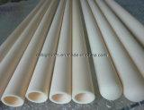 Tube en céramique de thermocouple de l'alumine Al2O3