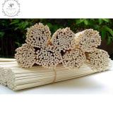 Difusor de aroma a madera de fragancia de inicio