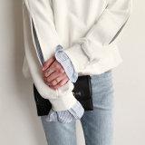 도매 스웨트 셔츠 여자 스웨트 셔츠 Hoodie 의 대원 목 스웨트 셔츠