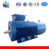 Ie2 Ie3 hohe Leistungsfähigkeit 3 Phasen-Induktion Wechselstrom-Elektromotor Ye3-355m1-4-220kw