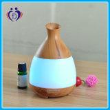 Diffusore ultrasonico caldo originale dell'aroma del prodotto DT-1558A Meranti