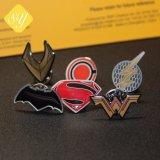 Хорошее качество металла пользовательское событие честь Award эмблемы ОАЭ