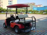 Дешевые цены дизайн Deft 4 электростеклоподъемника двери пассажира на коляске автомобиль