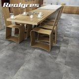Bathroom Ceramic Floor Tiles From Tile Porcelain Flooring China
