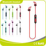 Écouteur de Bluetooth de radio de Jl 4.2 avec le contrôle du volume
