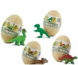 O brinquedo do escudo de ovo do brinquedo para o brinquedo personalizado venda OEM&ODM do ovo caçoa brinquedos