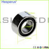 Dental de alta calidad de cojinete de alta velocidad aplicador dental de Kavo del cojinete de rodamiento aplicador compatible