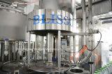 Instalación de envasado de relleno del agua automática 6000bph