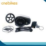 8fun G510 48V 1000W Kits de moteur de vélo électrique central